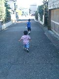 image/tsunodama-2005-10-23T15:05:27-1.jpg