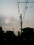 image/tsunodama-2005-08-15T06:14:40-1.jpg