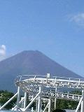 image/tsunodama-2005-08-15T08:43:32-1.jpg
