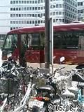 image/tsunodama-2005-08-20T10:39:09-1.jpg