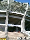 image/tsunodama-2005-08-20T15:34:59-1.jpg