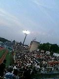 image/tsunodama-2005-09-04T17:58:23-1.jpg
