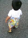 image/tsunodama-2005-09-11T11:36:47-1.jpg