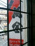 image/tsunodama-2005-09-23T16:41:41-1.jpg