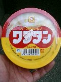 image/tsunodama-2005-09-27T12:50:36-1.jpg
