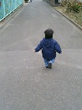 image/tsunodama-2005-12-11T11:01:28-1.jpg